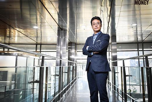 """""""12·16 부동산대책에 지방 투자로 눈 돌려"""""""