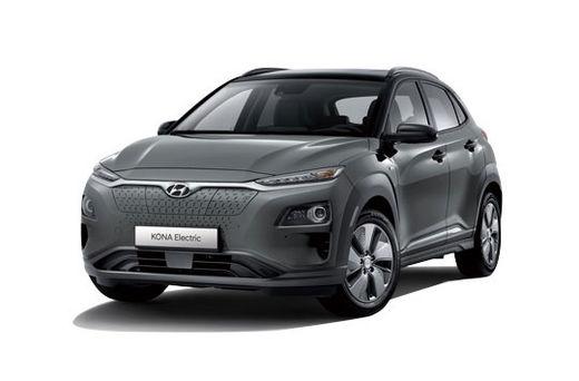 [플라자] 현대차, 고객 편의성 강화한 '2020 코나 일렉트릭' 출시