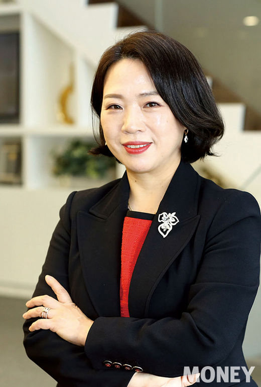 [2020 best pb center] 삼성증권, 자산관리 차별화로 '왕좌' 복귀