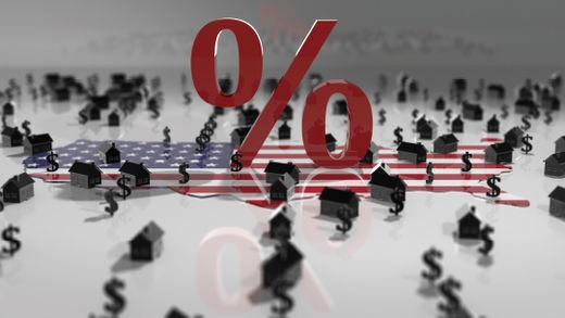 '미국처럼 높은 부동산 보유세율'이 집값 잡을까