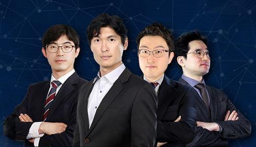 [2020 한국소비자만족지수 1위] 증권정보 서비스 제공, 고수경제TV