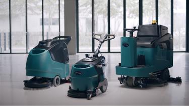 [2020 대한민국소비자만족대상] 스페이스, 경쟁력 높은 건식·습식 청소장비 브랜드