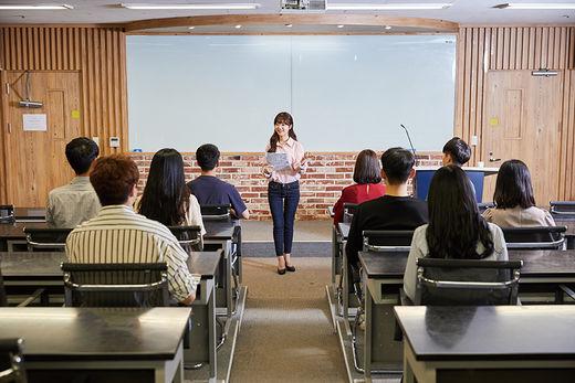 '프랜차이즈에서 빅데이터·PB까지'…특화 전문 과정으로 주목받는 세종대 MBA
