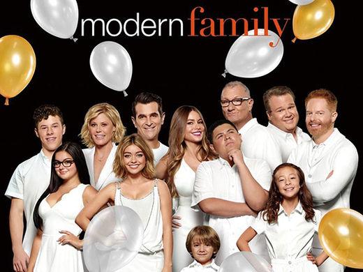[big story]행복의 시작과 끝은 '가족'