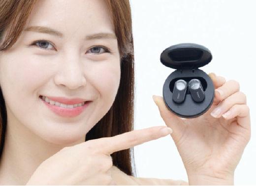 LG전자, 무선 이어폰 시장 재도전…신제품 3종 출시 예정