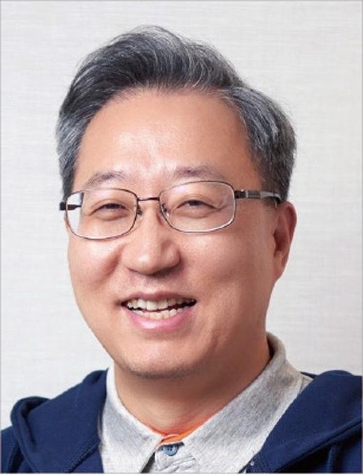 """윤호영 카카오뱅크 대표, """"하반기부터 IPO 준비한다"""""""