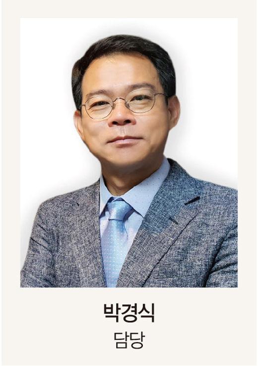 10년 이상 우수한 서비스 품질 유지한 대한민국 최고의 콜센터