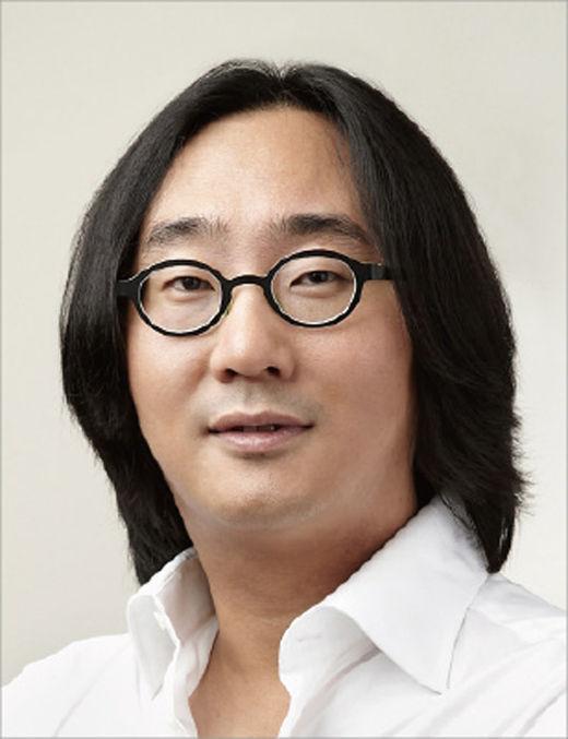 허민 원더홀딩스 대표, 넥슨 차기작 '진두지휘' 나서