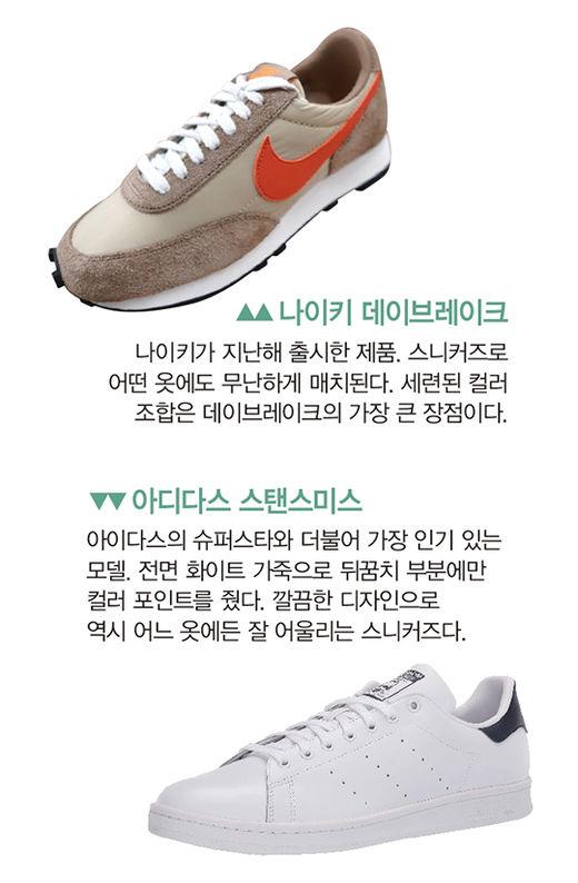 """신발 수집가 곽지원 """"운동화 전문 감별사를 아시나요"""""""