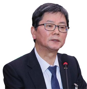 손병석 한국철도(코레일) 사장. /한국경제신문