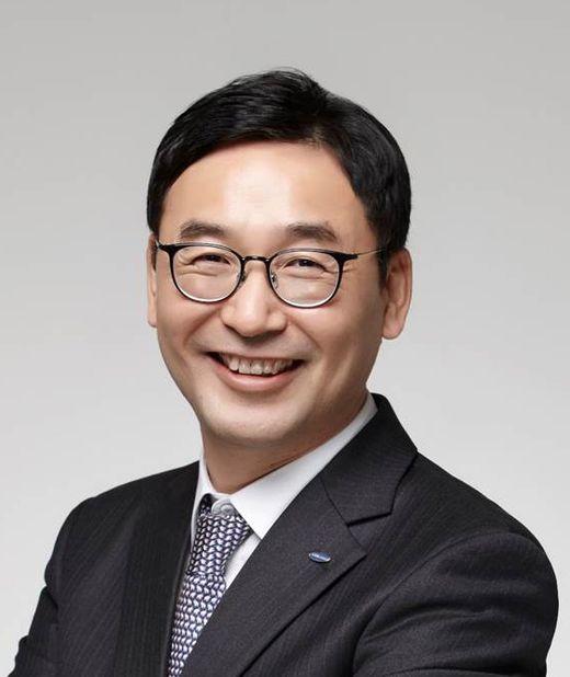 오현석 삼성증권 리서치센터장