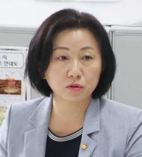 송옥주 위원장