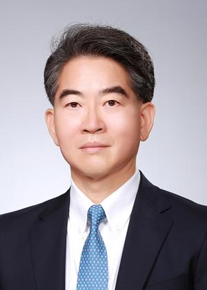 (사진) 정호영 LG디스플레이 사장. /한국경제신문