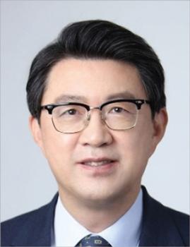 """조남창 대림건설 대표, """"2025년 10대 건설사 도약"""""""