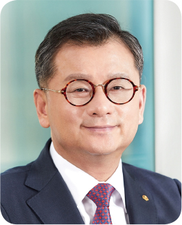 [100대 CEO] 여승주 한화생명 사장, 현장 중심·디지털·글로벌로 성장동력 확보