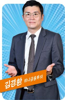 """[2020 상반기 베스트 애널리스트] 김경환, """"중국경제, 잡음 속에서도 완만한 회복세 이어 갈 것"""""""