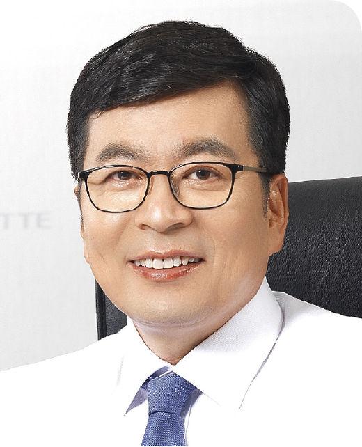 [고성장 CEO 20] 민명기 롯데제과 대표, 시스템 정비하고 글로벌 사업 활성화에 총력