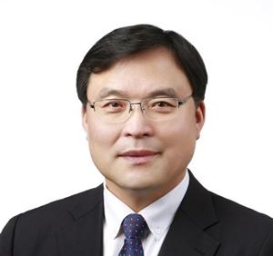 (사진) 구본환 인천공항공사 사장. /한국경제신문