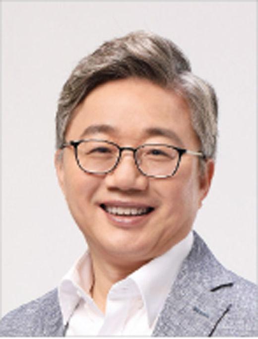"""채희봉 한국가스공사 사장, 창립 37주년 맞아 """"수소 기반 친환경 기업으로 탈바꿈"""""""