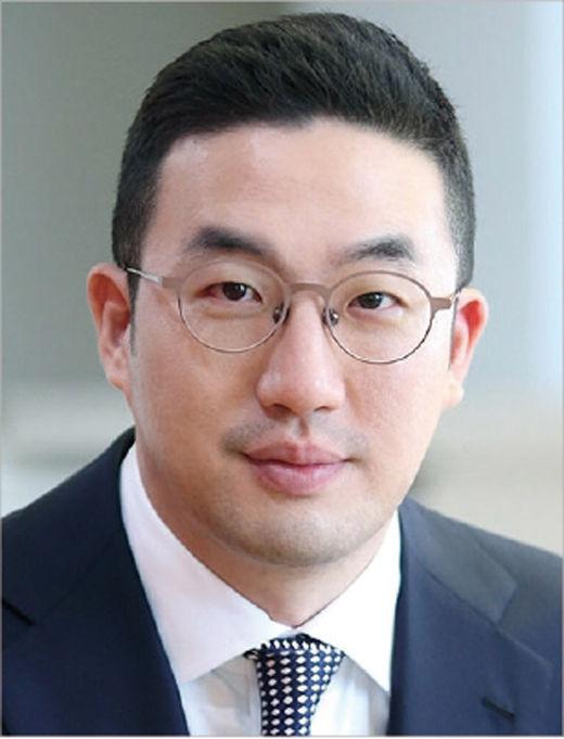 구광모 LG 회장,국제백신연구소에 10억 기부