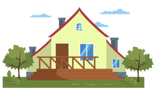 개정되는 주택법…지역주택조합 탈퇴 쉬워진다