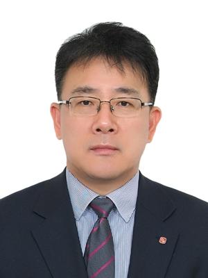 (사진) 황영근 롯데하이마트 신임 대표. /롯데하이마트 제공