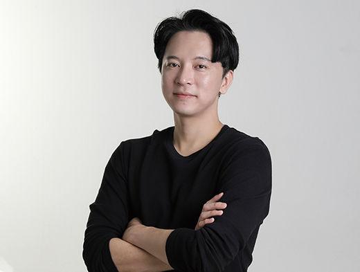 [big story]화제의 클래스, 별별 이러닝