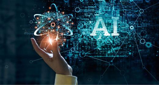 [Hello AI]'AI가 AI를 개발한다'… 자동화 머신러닝에 집중 투자하는 구글