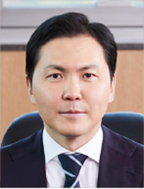 윤상현 한국콜마 부회장, 대표직 사임...HK이노엔 상장 준비 일환