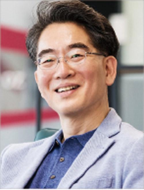 """정호영 LG디스플레이 사장, """"OLED 생태계 위해 전략적 협업 펼칠 것"""""""