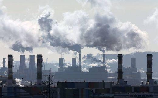 아셈중소기업친환경혁신센터, CDM 등록...해외진출 중소기업도 탄소배출권 판매