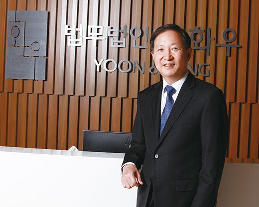 화우, 금감원 출신 대거 영입 금융 전문성 강화…코로나19에도 성장세