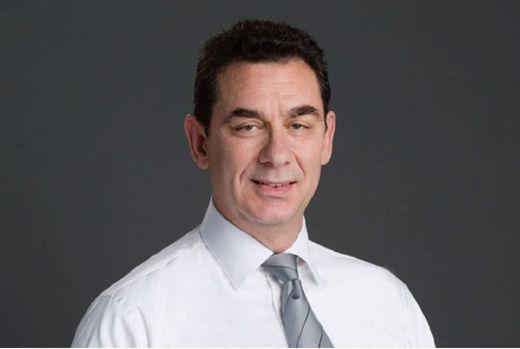 """앨버트 불라 화이자 CEO, """"코로나19 백신 개발, 막바지 단계에 이르렀다"""""""