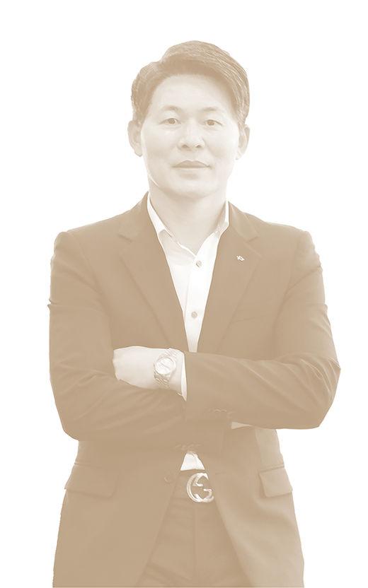 "[big story] 최재영 KB금융그룹 연금부문총괄 본부장 ""퇴직연금 관리, 노후 대비하는 첫걸음"""