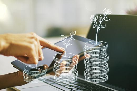 [big story] 2021년 연금제도 개정, 핵심 포인트는