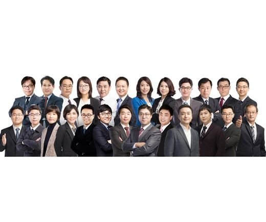 [2021 한국소비자만족지수 1위] 온라인교육 브랜드, 에듀피디