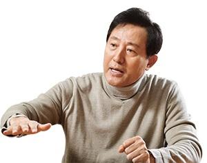 안철수 출마에 나경원 · 오세훈도 '초읽기' … 서울시장 큰 판 벌어지나 [홍영식의 정치판]