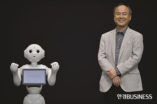 저성장 두렵지 않은 일본 혁신 기업들