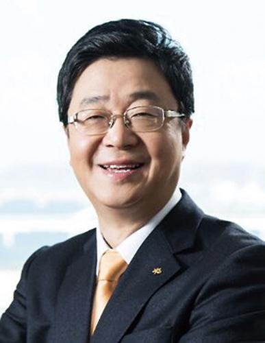 """통합 'KB증권' CEO 찾기 """"투톱이냐 외부 영입이냐"""""""