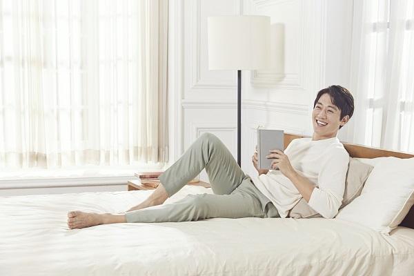 [한국소비자만족지수1위] 건강매트 전문 브랜드, 일월