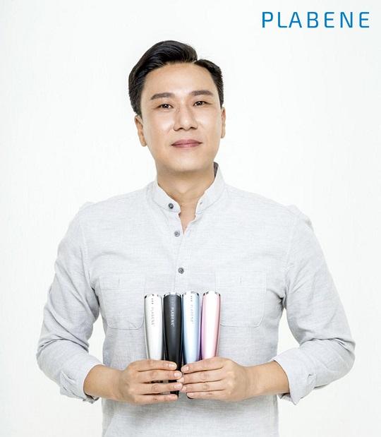[한국소비자만족지수1위] 피부관리기 브랜드, 플라베네