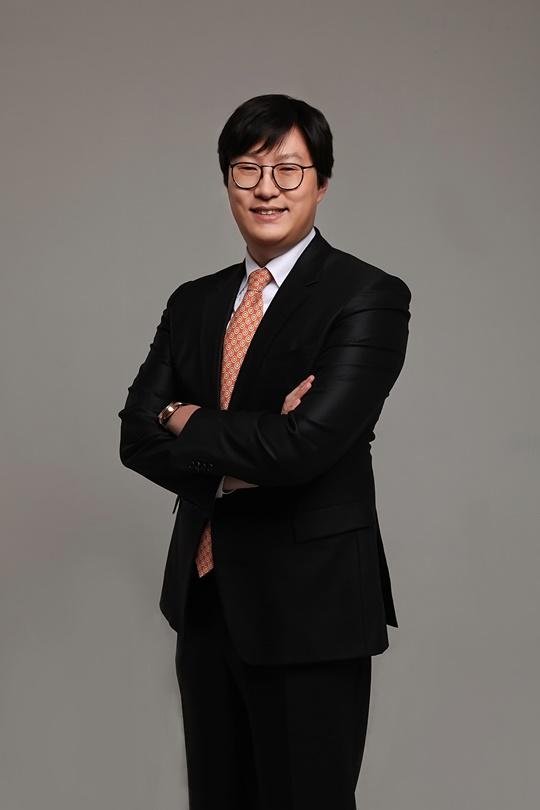 [한국소비자만족지수1위] 휴한의원, 한방신경정신과 중점 네트워크 한의원