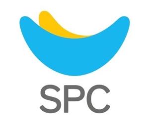 SPC그룹, 인천공항 제2터미널서 쉐이크쉑 등 26개 매장 운영