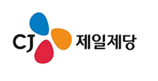 파리바게뜨 논란 일단락…자회사 설립해 제빵사 전원 채용