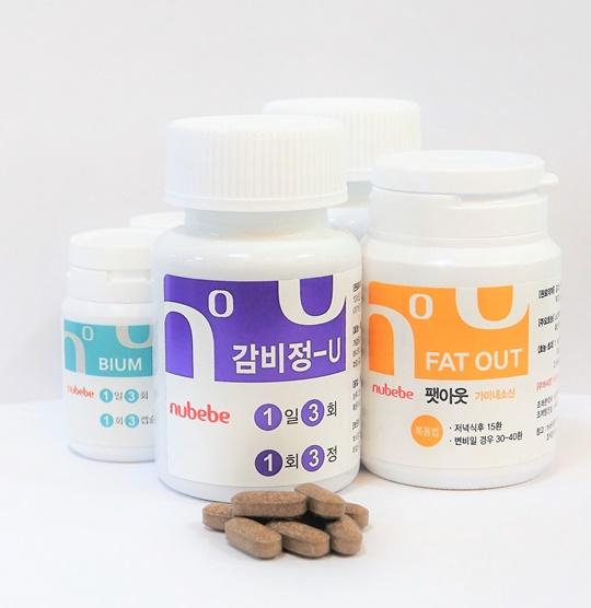 [한국소비자만족지수1위] 누베베한의원, 체질 맞춤 다이어트 한의원