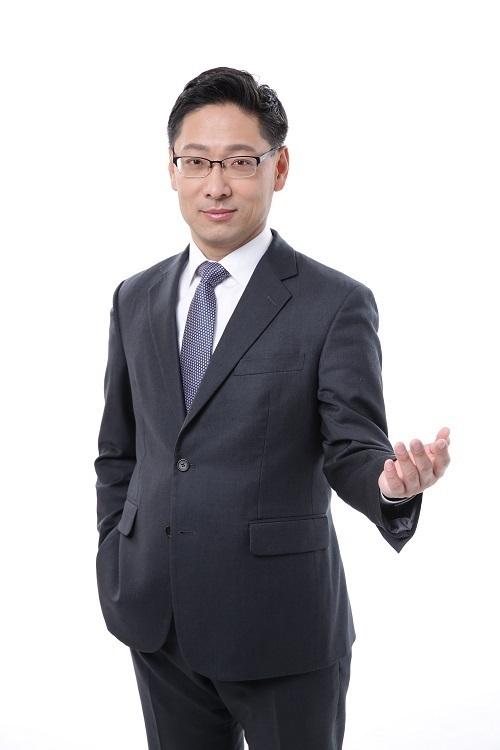 [2018 한국브랜드선호도1위] 법률사무소 수, 개인회생·개인파산 등 도산법 전문