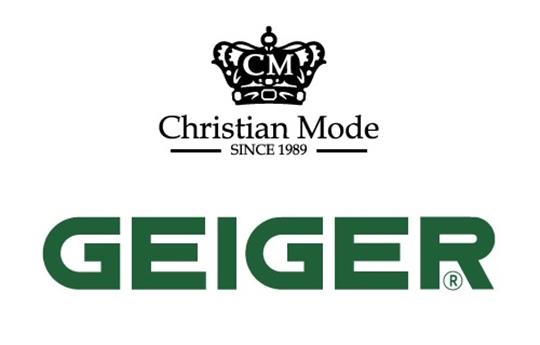 [2018 한국브랜드선호도1위] 가이거(GEIGER), 113년 전통의 오스트리아 명품 브랜드