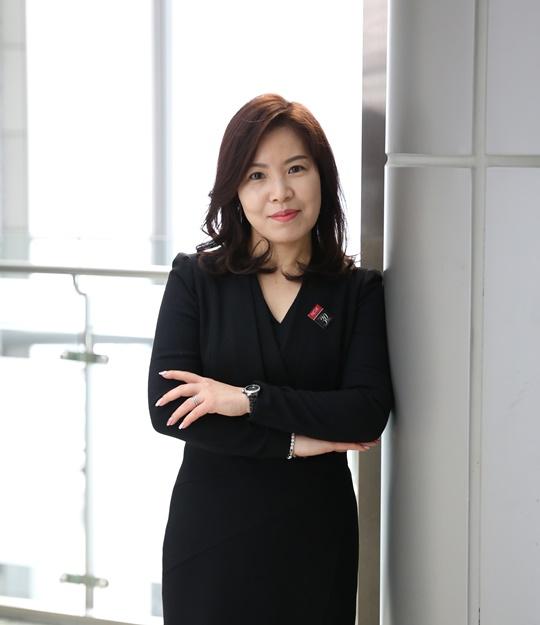 [한국소비자만족지수1위] IEN Institute, 해외대학 진학 전문 브랜드