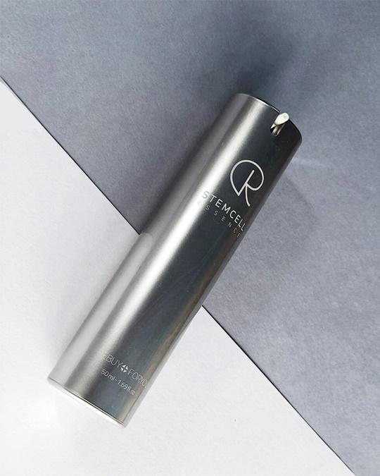 [한국소비자만족지수1위] 리바이포유, 천연화장품 전문 브랜드