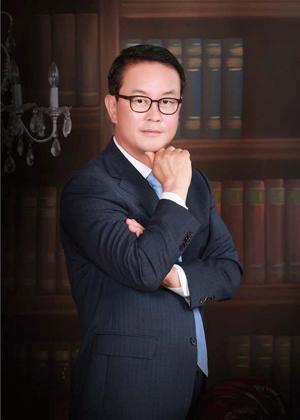 [한국소비자만족지수1위] 누비지오, 침구/커튼 제조 전문 브랜드